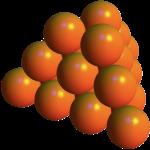 KeplerConjecture